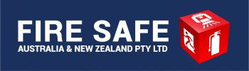 Fire Safe ANZ