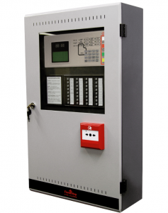 addressable-panel-fire-indicator-panel