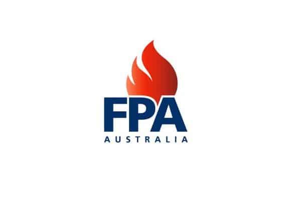 FPA-logo