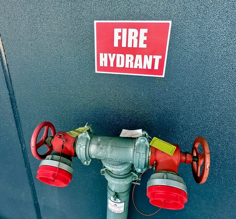 aus-standard-fire-hydrant